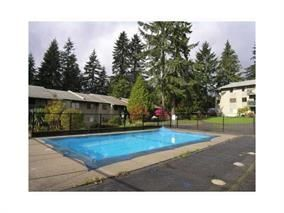 """Photo 10: 30 940 LYTTON Street in North Vancouver: Windsor Park NV Condo for sale in """"SEYMOUR ESTATES"""" : MLS®# R2064803"""
