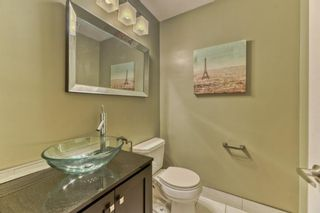 Photo 30: 112 Pump Hill Green SW in Calgary: Pump Hill Detached for sale : MLS®# A1121868