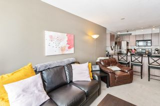 """Photo 3: 1806 610 GRANVILLE Street in Vancouver: Downtown VW Condo for sale in """"THE HUDSON"""" (Vancouver West)  : MLS®# R2583438"""