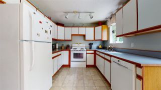 Photo 12: 38132 GUILFORD Drive in Squamish: Valleycliffe House for sale : MLS®# R2591319