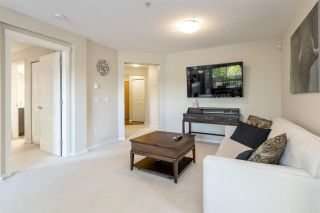 """Photo 6: 214 3082 DAYANEE SPRINGS Boulevard in Coquitlam: Westwood Plateau Condo for sale in """"THE LANTERN"""" : MLS®# R2584143"""