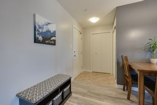 Photo 7: #326, 1180 Hyndman Road: Edmonton Condo  : MLS®#  E4155993