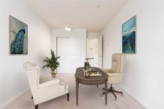 Photo 14: 304 78 RICHMOND Street in New Westminster: Sapperton Condo for sale : MLS®# R2565444
