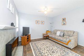 "Photo 32: 5976 CAMBRIDGE Street in Chilliwack: Vedder S Watson-Promontory House for sale in ""WATSON GLEN"" (Sardis)  : MLS®# R2509751"