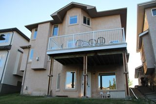 Photo 28: 539 Hdson Road NW in Edmonton: Zone 27 House for sale : MLS®# E4248812