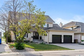 Photo 50: 3630 SELINGER Crescent in Regina: Richmond Place Residential for sale : MLS®# SK863295