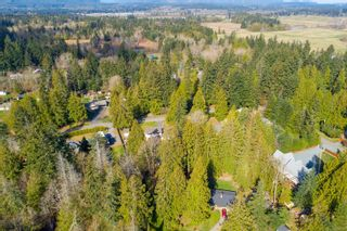 Photo 46: 4953 Homestead Way in : Na Cedar House for sale (Nanaimo)  : MLS®# 870743