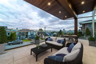 Photo 18: 1302 DAIMLER Street in Coquitlam: Canyon Springs House for sale : MLS®# R2517704