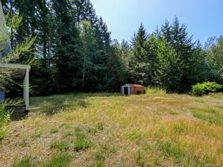 Photo 25: 7910 Tugwell Rd in SOOKE: Sk Otter Point House for sale (Sooke)  : MLS®# 822627