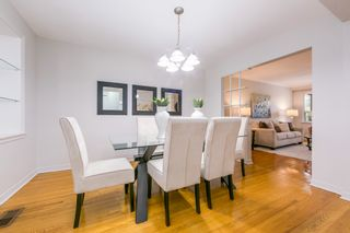 Photo 14: 262 Ryding Ave in Toronto: Junction Area Freehold for sale (Toronto W02)  : MLS®# W4544142