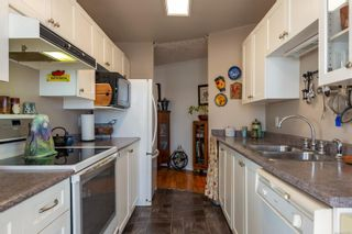 Photo 8: 109 87 S Island Hwy in : CR Campbell River South Condo for sale (Campbell River)  : MLS®# 873355