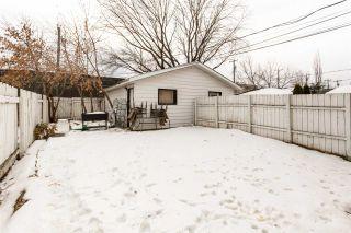 Photo 28: 7315 83 Avenue in Edmonton: Zone 18 House Half Duplex for sale : MLS®# E4225626