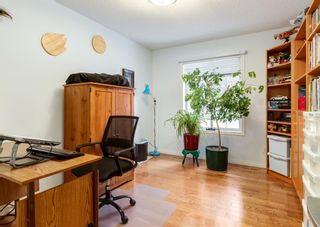 Photo 14: 26 Cedarview Mews SW in Calgary: Cedarbrae Detached for sale : MLS®# A1152745