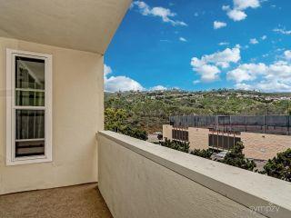 Photo 2: LA JOLLA Condo for rent : 1 bedrooms : 2510 TORREY PINES RD #312