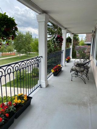Photo 27: 75 Somerset Square SW in Calgary: Somerset Detached for sale : MLS®# A1118411