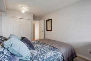 Photo 17: 403 354 3 Avenue NE in Calgary: Crescent Heights Apartment for sale : MLS®# A1097438