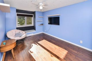 Photo 14: 418 Jayhawk Pl in : Hi Western Highlands House for sale (Highlands)  : MLS®# 865810
