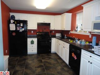 Photo 5: 1507 KING GEORGE BV in Surrey: King George Corridor House for sale (South Surrey White Rock)  : MLS®# F1302982