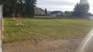 Photo 11: 9803 213 Street in Edmonton: Zone 58 Land Commercial for sale : MLS®# E4222066