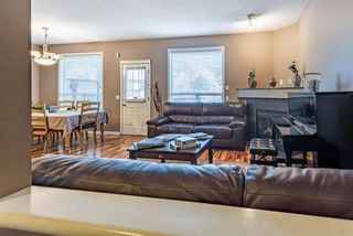 Photo 10: 27 Cougarstone Circle SW in Calgary: Cougar Ridge Detached for sale : MLS®# A1088974