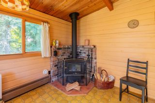 Photo 4: 420 Sunset Pl in : GI Mayne Island House for sale (Gulf Islands)  : MLS®# 854865