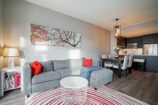 """Photo 16: 312 550 SEABORNE Place in Port Coquitlam: Riverwood Condo for sale in """"Freemont Green"""" : MLS®# R2581619"""