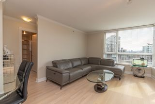 Photo 17: 601 160 W 3RD Street in North Vancouver: Lower Lonsdale Condo for sale : MLS®# R2571609