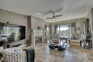 Photo 20: 10 Pinehurst Drive: Heritage Pointe Detached for sale : MLS®# A1101058
