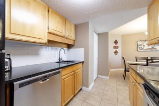 Photo 14: 1401 4165 MAYWOOD Street in Burnaby: Metrotown Condo for sale (Burnaby South)  : MLS®# R2606589