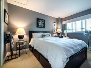 "Photo 13: 207 7333 16TH Avenue in Burnaby: Edmonds BE Townhouse for sale in ""Southgate"" (Burnaby East)  : MLS®# R2485913"