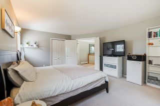 """Photo 19: 14519 74A Avenue in Surrey: East Newton House for sale in """"Chimney Heights"""" : MLS®# R2603143"""