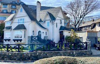Photo 24: 2737 Satellite St in : OB South Oak Bay House for sale (Oak Bay)  : MLS®# 870792