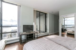Photo 16: 1901 151 W 2ND STREET in North Vancouver: Lower Lonsdale Condo for sale : MLS®# R2219642