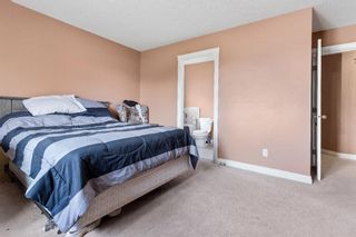 Photo 17: 109 Sierra Place: Olds Detached for sale : MLS®# A1113828