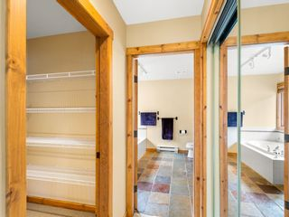 """Photo 18: 7 2269 NORDIC Drive in Whistler: Nordic Townhouse for sale in """"Taluswood"""" : MLS®# R2614055"""