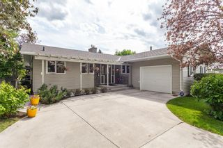 Photo 47: 3311 Underhill Drive NW in Calgary: University Heights Detached for sale : MLS®# A1073346