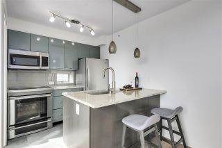"Photo 6: 1709 1068 HORNBY Street in Vancouver: Downtown VW Condo for sale in ""THE CANADIAN"" (Vancouver West)  : MLS®# R2552411"