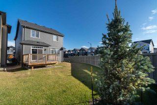 Photo 3: 22103 87 Avenue in Edmonton: Zone 58 House for sale : MLS®# E4227640