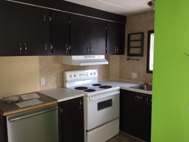 """Photo 3: Photos: 1178 OMEGA Road in Quesnel: Quesnel - Rural North Manufactured Home for sale in """"SCHEMENAUER SUB."""" (Quesnel (Zone 28))  : MLS®# R2432778"""