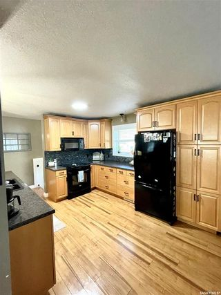 Photo 6: 1503 97th Street in Tisdale: Residential for sale : MLS®# SK867491