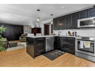 """Photo 21: 1324 HIGH Street: White Rock House for sale in """"West Beach"""" (South Surrey White Rock)  : MLS®# R2540194"""