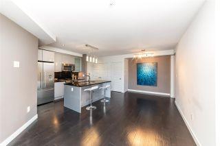 Photo 15: 906 10388 105 Street in Edmonton: Zone 12 Condo for sale : MLS®# E4243518