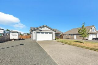 Photo 44: 226 W Brind'Amour Dr in : CR Willow Point House for sale (Campbell River)  : MLS®# 854968