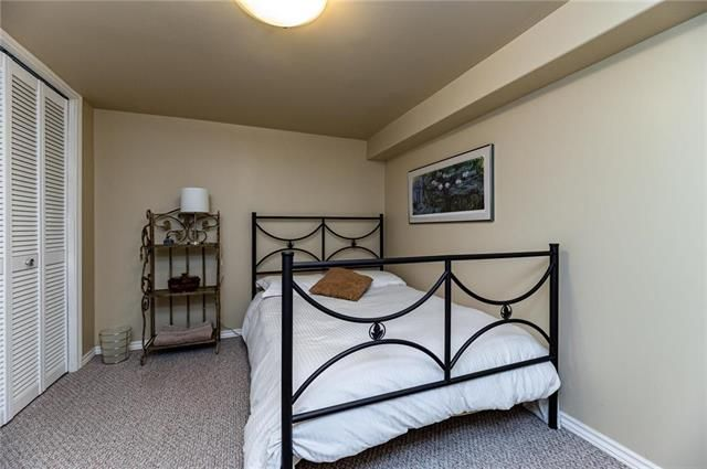 Photo 18: Photos: 49 Gobert Crescent in Winnipeg: River Park South Residential for sale (2F)  : MLS®# 1913790
