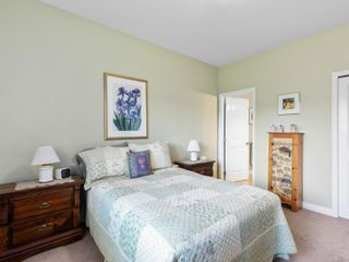 Photo 16: 2 341 BLOWER Rd in : PQ Parksville Row/Townhouse for sale (Parksville/Qualicum)  : MLS®# 872788