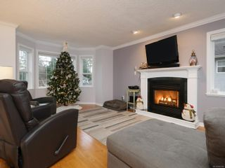 Photo 2: 1665 Narissa Rd in Sooke: Sk Whiffin Spit House for sale : MLS®# 862000