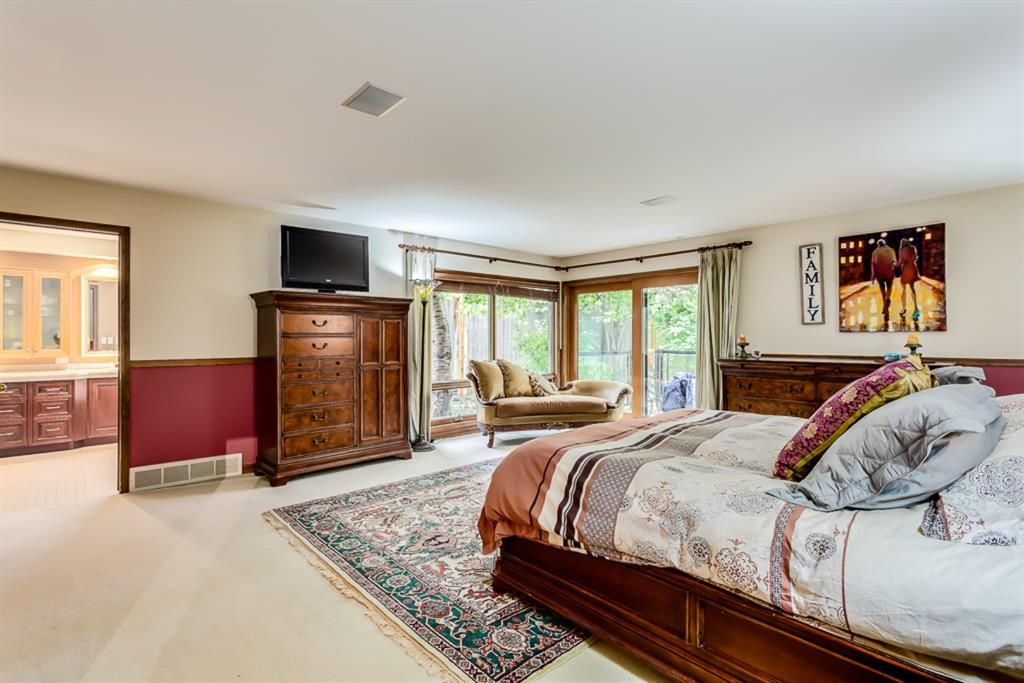 Photo 28: Photos: 831 PROSPECT Avenue SW in Calgary: Upper Mount Royal Detached for sale : MLS®# A1108724