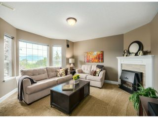 """Photo 15: 35957 STONERIDGE Place in Abbotsford: Abbotsford East House for sale in """"Mountain Meadows"""" : MLS®# F1412668"""