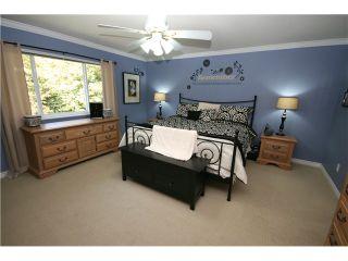 "Photo 8: 13237 239B Street in Maple Ridge: Silver Valley House for sale in ""Rock Ridge"" : MLS®# V1085282"