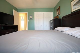 Photo 16: 150 Rao Crescent in Saskatoon: Silverwood Heights Residential for sale : MLS®# SK844321